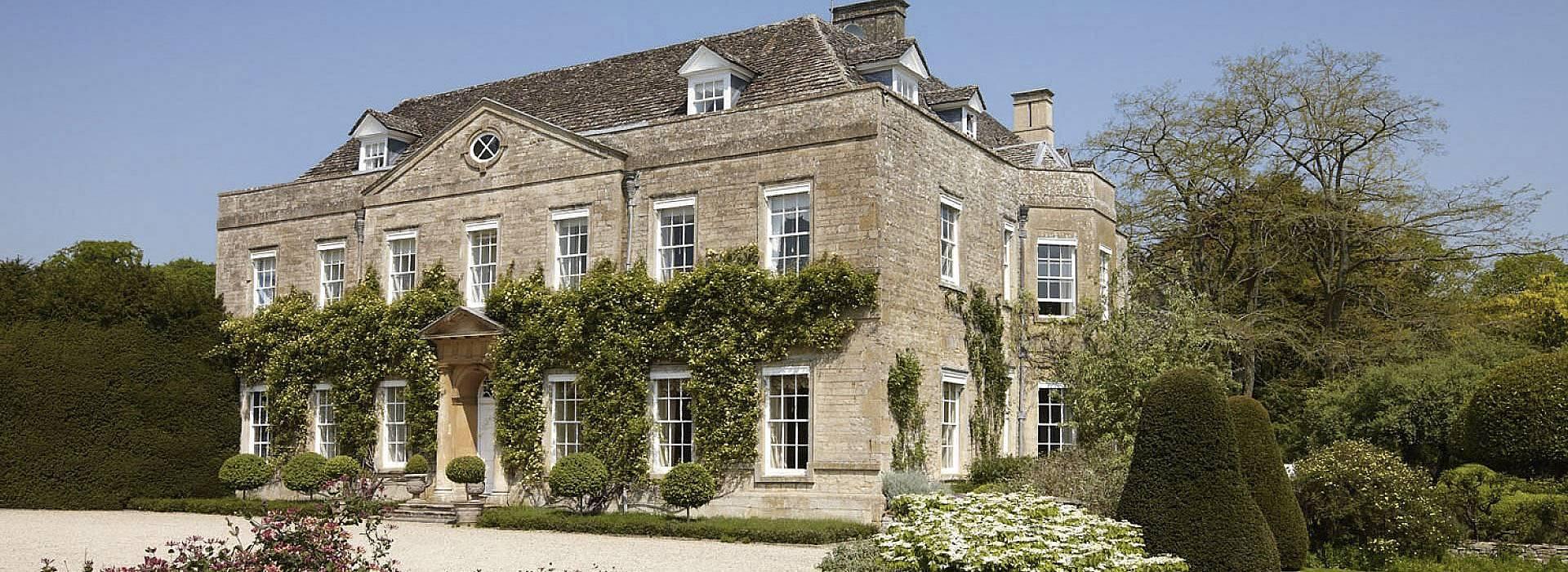 Cornwel manor weddings and events